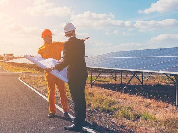 Installazione-pannelli-solari-bologna-modena