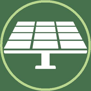 Progettazione-impianti-fotovoltaici-modena