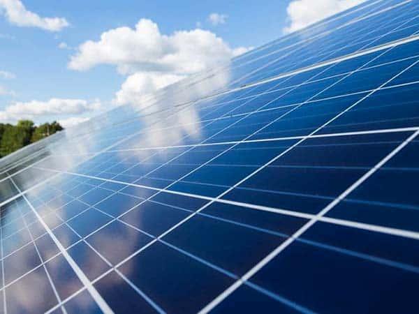 Contributi-risparmio-energetico-parma