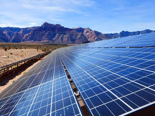 Costo-impianti-fotovoltaici-personalizzati-reggio-emilia