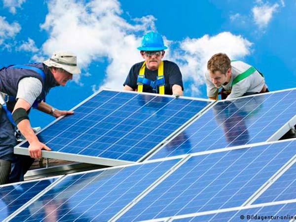 Dimensionamento-dei-sistemi-fotovoltaici
