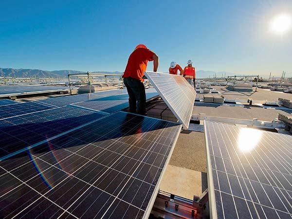 Fotovoltaico-industriale-reggio-emilia-parma