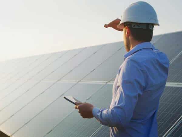 Fotovoltaico-su-misura-parma-reggio-emilia