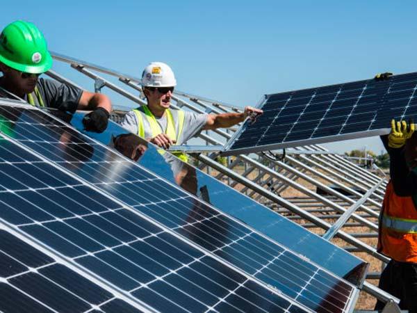 Impianti-fotovoltaici-industriali-formigine