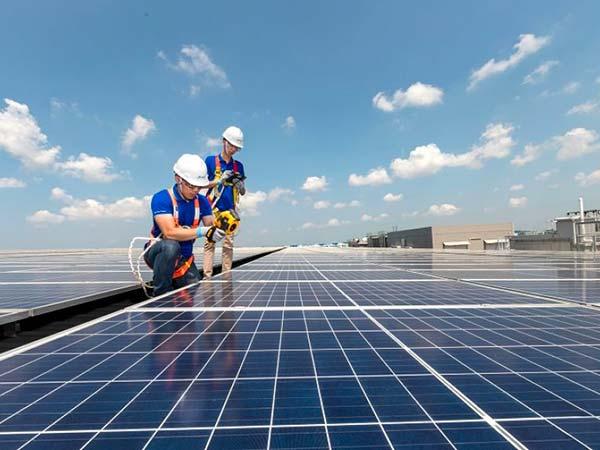 Impianti-fotovoltaici-modena-bologna