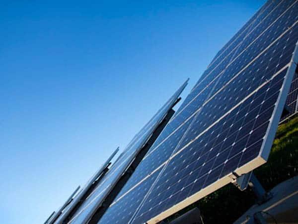 Impianto-fotovoltaico-industriale-modena