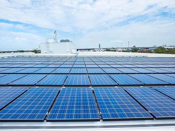Incentivi-fiscali-impianto-fotovoltaico-modena