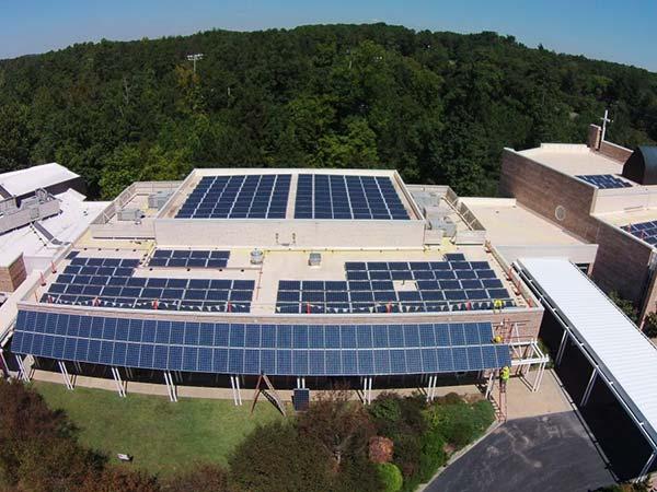 Incentivi-fotovoltaico-parma-reggio-emilia