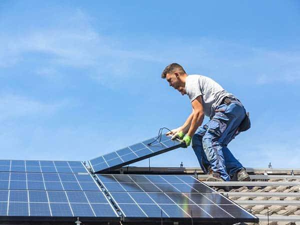 Installare-fotovoltaico-parma-reggio-emilia