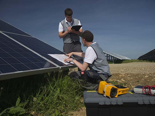 Manutenzione-fotovoltaico-reggio-emilia-parma