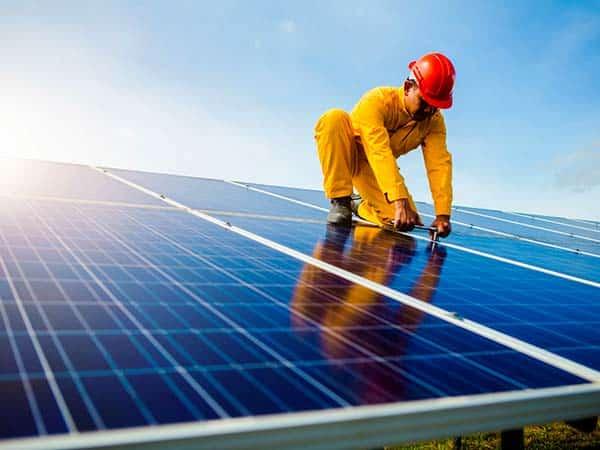 Manutenzione-ordinaria-fotovoltaico-reggio-emilia