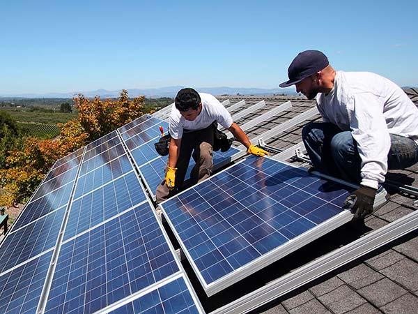Montaggio-pannelli-fotovoltaico-modena