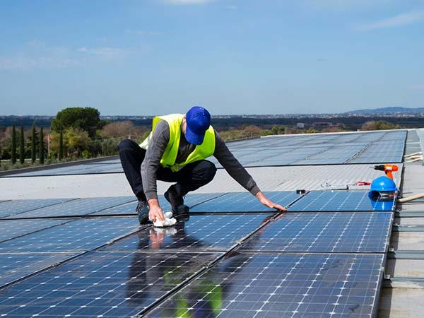 Recuperare-energia-green