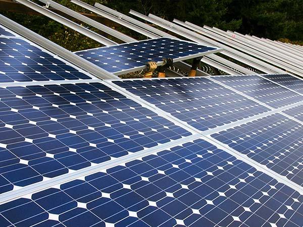 Revamping-moduli-fotovoltaici-industriali-modena