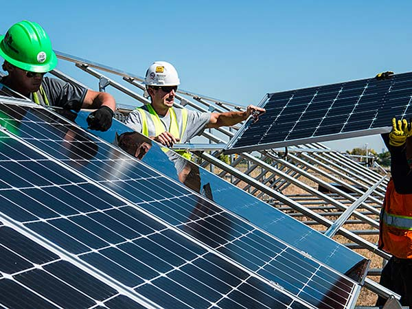 Revamping-pannelli-fotovoltaico-bologna