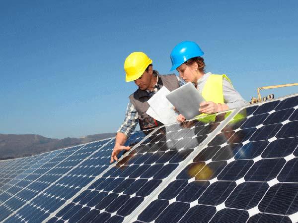 Riqualificazione-energetica-bologna-modena
