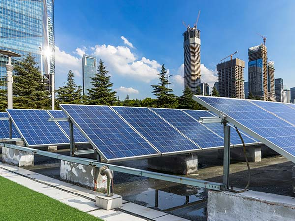 Risparmio-energetico-impianti-fotovoltaici-modena