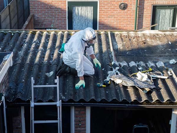Smaltimento-tetti-attivita