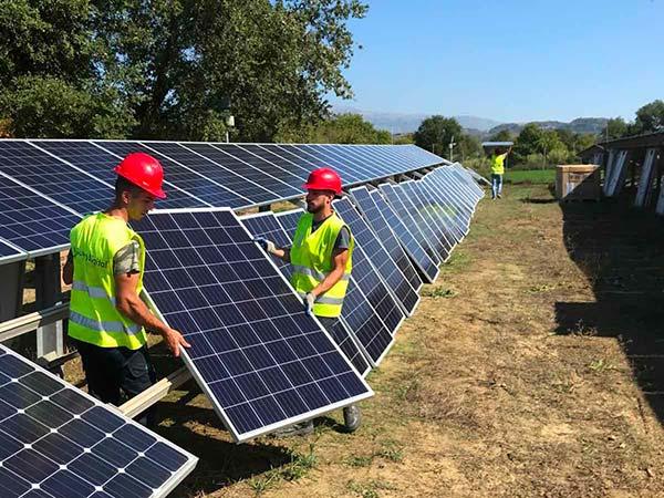 Sostituzione-pannelli-solari-modena