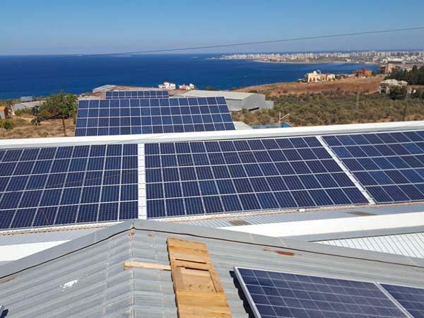 Vantaggi-impianto-fotovoltaico
