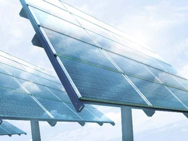 Vendita-dell-energia-prodotta-privatamente