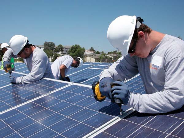 Vendita-fotovoltaico-per-fabbricato-parma